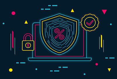 Cara Menggunakan VPN Android di Laptop & PC