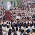 Dibuka Pendaftaran 70 Ribu PPPK 10 Februari, Khusus Honorer Penyuluh Pertanian Pendidikan Kesehatan