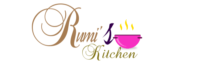 rumis kitchen - Rumis Kitchen 2
