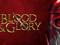 Blood and Glory Legend Apk Mod V2.0.2 Full HD+Data Terbaru