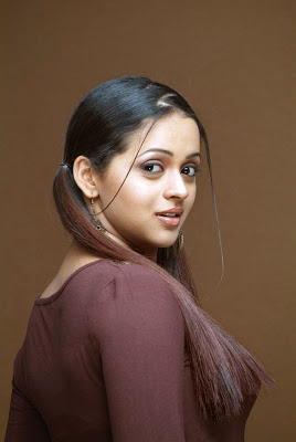 Malayalam actress hot photos Bhavana hot pics