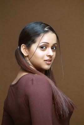 Malayalam actress hot photos Bhavana hot pics