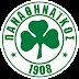Daftar Skuad Pemain Panathinaikos FC 2020/2021