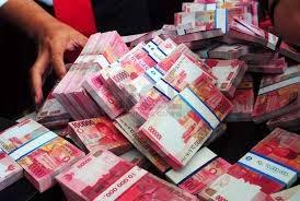 Raibnya Rp5 Miliar di Bank Sulut, Walikota Kotamobagu Dituding Skenario Pembohongan Publik