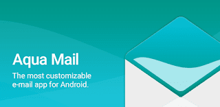 Download APK aqua mail pro apk download apk4free