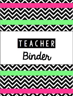 documentation archives a blog for teachers