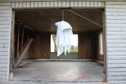 rumah hantu Yeongdeok rumah hantu paling menyeramkan di korea-2
