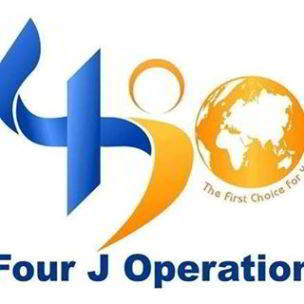 Lowongan Kerja Bimbel 4J Operation Makassar