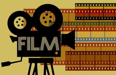 Amendment to the Cinematograph Act