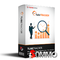 Get Tube Tracker 1.2 Cracked Free Download