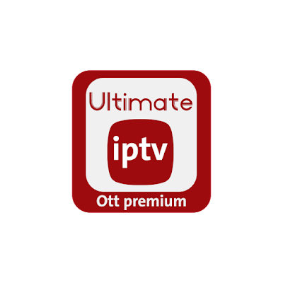 ultimate iptv zip ultimate iptv apk ultimate iptv not working ultimate iptv m3u ultimate iptv zip download ultimate iptv 2018 ultimate iptv review ultimate iptv url ultimate iptv guide ultimate iptv app ultimate iptv ultimate iptv addon ultimate iptv addon download ultimate iptv alternative ultimate iptv android the ultimate iptv service the ultimate iptv ultimate iptv buffering ultimate iptv blog ultimate iptv box ultimate hosted iptv box sports edition ultimate iptv channels ultimate iptv channel list ultimate iptv download ultimate iptv doesn't work ultimate iptv dead ultimate iptv epg ultimate iptv error wolf iptv ultimate error wolf iptv ultimate error 403 ultimate iptv failed to install a dependency ultimate iptv filter ultimate iptv filter settings ultimate iptv github ultimate iptv greek ultimate hosted iptv sports neonsat ultimate hd iptv wifi neonsat ultimate hd iptv ultimate iptv install ultimate iks iptv ultimate iptv loading local proxy ultimate iptv list ultimate iptv listas ultimate iptv m3u list ultimate mania iptv tvultimate iptv m3u ultimate iptv not playing iptv neonsat ultimate hd free neonsat ultimate iptv iptv neonsat ultimate hd ultimate iptv player ultimate iptv playlist ultimate iptv package ultimate iptv repo ultimate iptv reddit ultimate iptv repo 2018 ultimate iptv repo download ultimate iptv source ultimate iptv subscription ultimate iptv settings ultimate iptv server 2016 ultimate iptv setup 2016 ultimate iptv setup xbmc ultimate iptv tv guide testers ultimate iptv tv ultimate iptv tvultimate iptv 3.0 ultimate iptv whitecream ultimate iptv wont play operation robocop ultimate iptv 2.0 wolf iptv ultimate 4.0 wolf iptv ultimate 4.0 error 403 wolf iptv ultimate 4.0 error wolf-iptv ultimate 4.0 not working