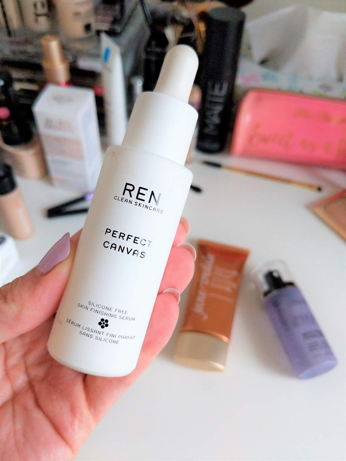 REN_Clean_Skincare_Perfect_Canvas
