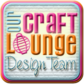 Guest DT Member - Our Craft Lounge
