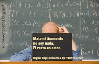 recital-poesia-miguel-angel-cervantes-matematicamente