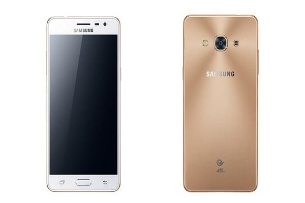 Địa chỉ thay vỏ Samsung Galaxy J3 Pro giá rẻ