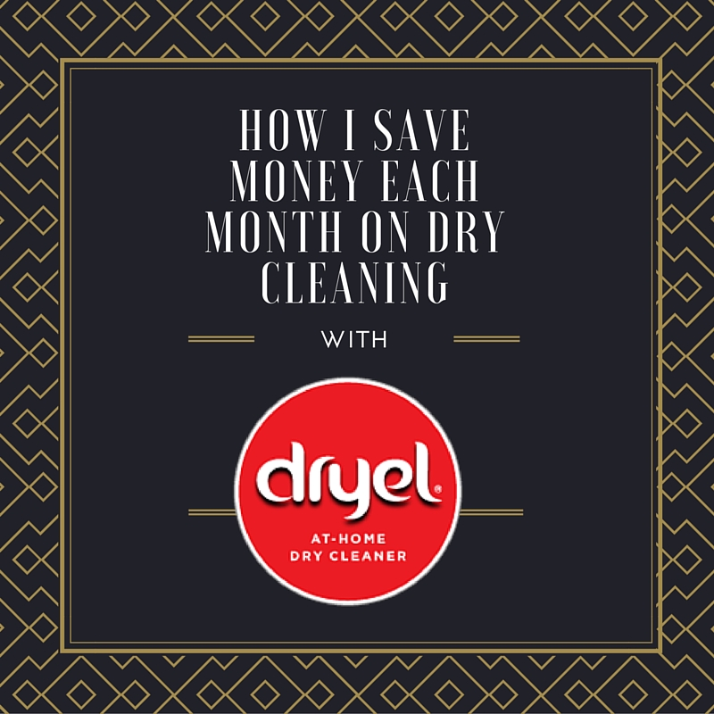 Ask away how i save money each month on dry cleaning i definitely consider myself frugal when it comes to fashion and i try to stretch that out even when it comes to maintenance of my wardrobe solutioingenieria Image collections
