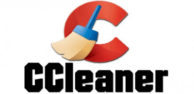 Software Utilities CCleaner