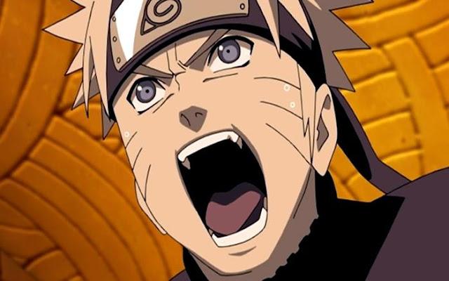 Rekomendasi Anime shounen terbaik yang mirip Hunter x Hunter