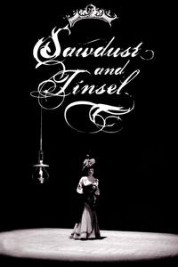 Watch Sawdust and Tinsel Online Free in HD