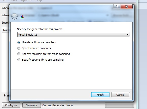 Audhoot Chavan's Blog : How to install OpenCV 3 0 and Opencv_contrib