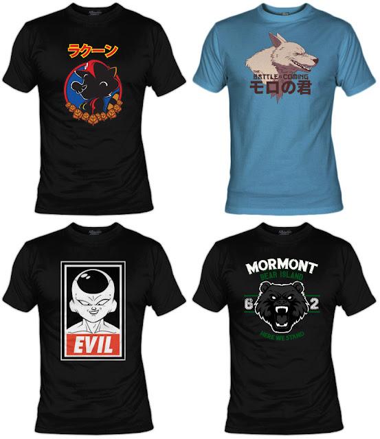 https://www.fanisetas.com/camisetas-jalop-c-162_202.html?o=1