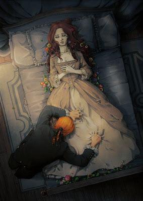 Ilustración y tragedia