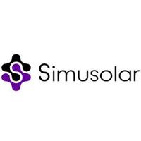Solar Water Pump Installation Technician at Simusolar, July 2018