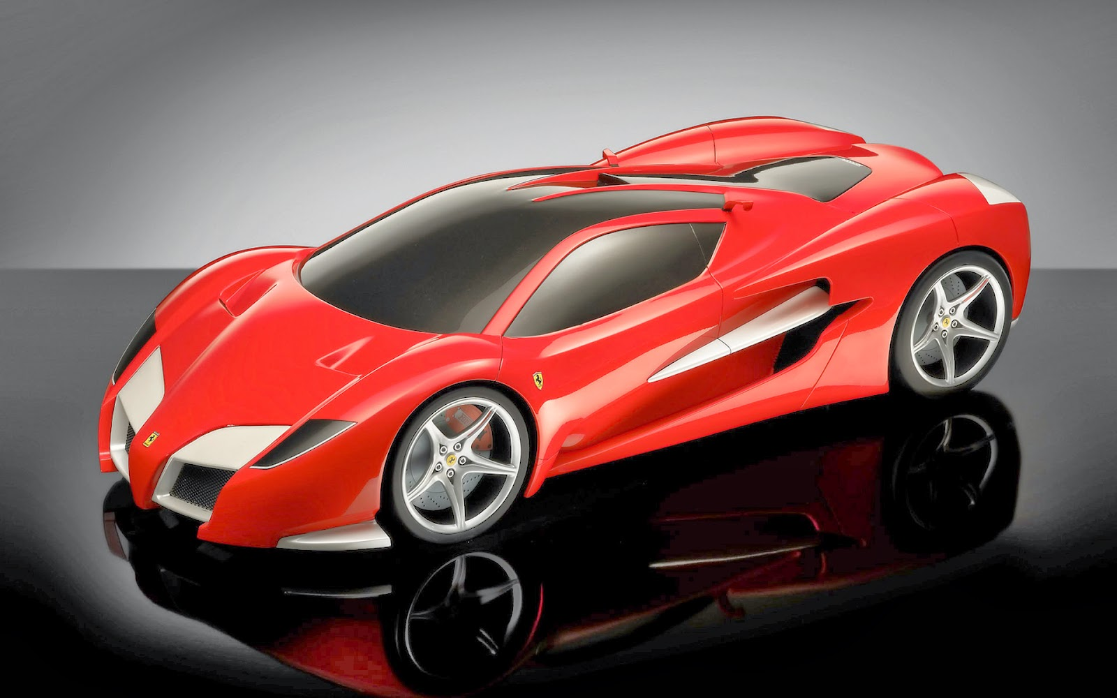 Ferrari car hd pictures free download amazing ferrari - Ferrari hd wallpapers free download ...