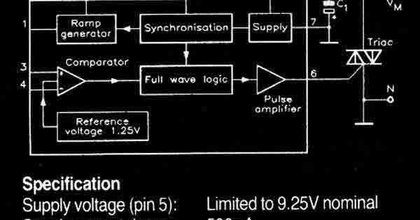 temperature controller with u217b wiring diagrams u2022 rh autonomia co Temperature Controller Schematic Temperature Controller Schematic
