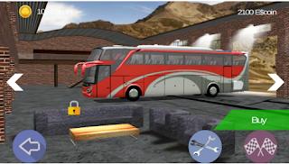 Download ES Bus Simulator ID 2 Mod Apk Terbaru 2018