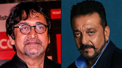 sanjay-dutt-mahesh-manjrekar-to-again-team-up-for-de-dhakka-remake