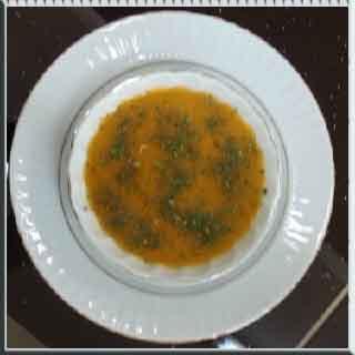 mercimek çorbası lentil soup, lentil burgers lentil soup recipe recipe green lentils green lentils lentil dish  Linsensuppe , суп из чечевицы, чечевица котлеты из чечевицы рецепт супа рецепт зеленой чечевицы зеленой чечевицы чечевицы блюдо Linsen Burger Suppe Rezept Rezept grüne Linsen grüne Linsen Linsengericht linse mercimek köftesi mercimek tarifi  yeşil mercimek  yeşil mercimek çorbası tarifi mercimek yemeği