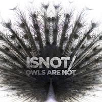 Isnot