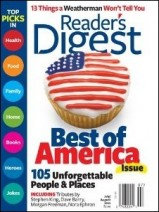 free-readers-digest-subscription-digital-edition