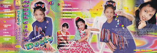 desty hariyanto album model cilik http://www.sampulkasetanak.blogspot.co.id