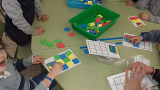 http://lamochiladeinma.blogspot.com.es/2012/06/juego-logica-matematica.html?m=1