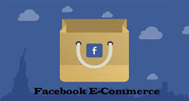 E-commerce Business - How To Grow Your Facebook Ecommerce Business