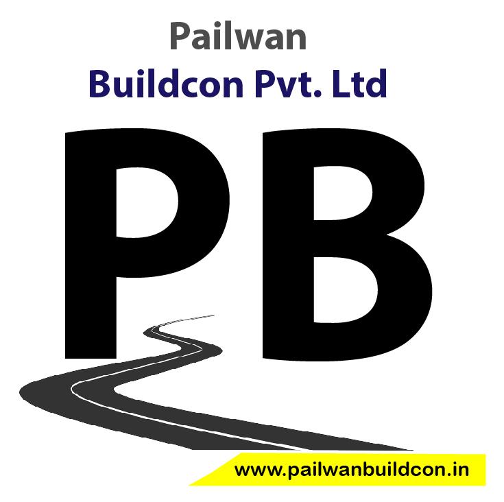 construction companies, buildcon, construction, building construction, road construction companies, construction business, top construction companies,