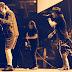 AC/DC + Axl Rose Buffalo, New York - Setlist, Fotos e Vídeos