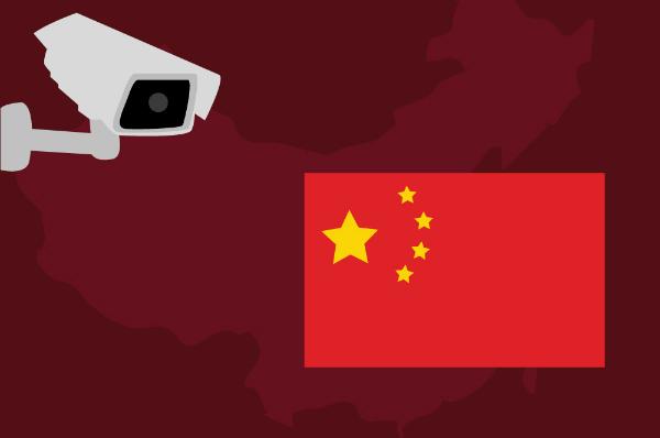الصين تكشف عن طريقة جديدة لمراقبة تحركات طلاب المدارس
