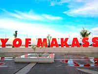 3 Hotel Terbaik di Kawasan Pantai Losari Makassar
