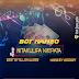 (Download Audio) Boy Nameo - Nitakulipa  (New Mp3 )