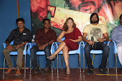 Araku Road lo movie press meet-thumbnail-19