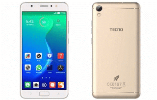 Tecno i3 Pro Full Specifications And Price, tecno i3 specs, tecno i3 pro price, tecno i3 full specs and price, how much is tecno i3 pro