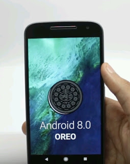 How to install the latest android 8.0 OREO is easy and 100% successful