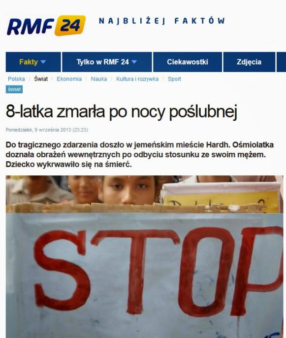 http://www.rmf24.pl/fakty/swiat/news-8-latka-zmarla-po-nocy-poslubnej,nId,1024113#