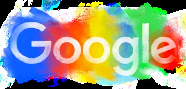 Google crée un fonds d'urgence de 4 millions de dollars pour combattre le décret anti-immigration