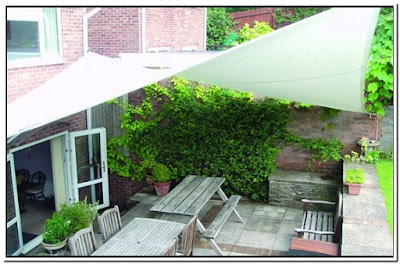Sail Canopy For Wind Sails For Patios Uk