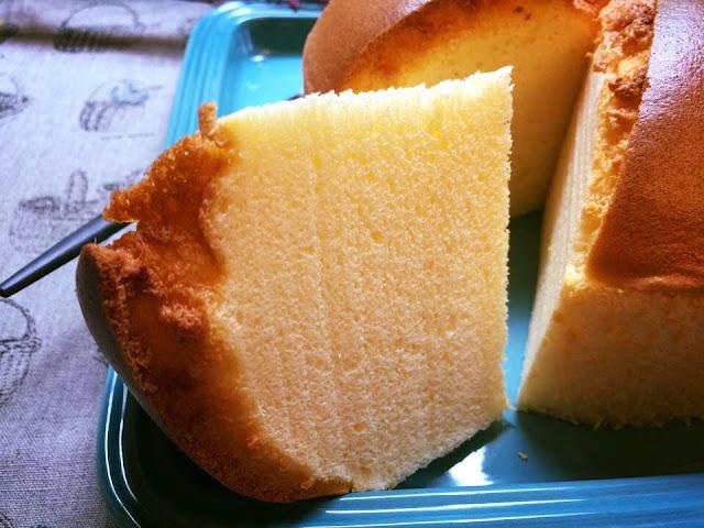 優格皇冠戚風蛋糕-yogurt-chiffon-cake7