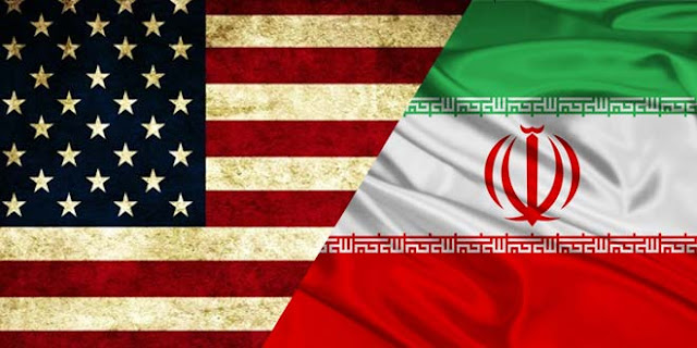 iran-medyasi-abd-ile-israil-arasinda-gizli-anlasma
